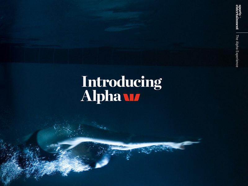 alpha2-800