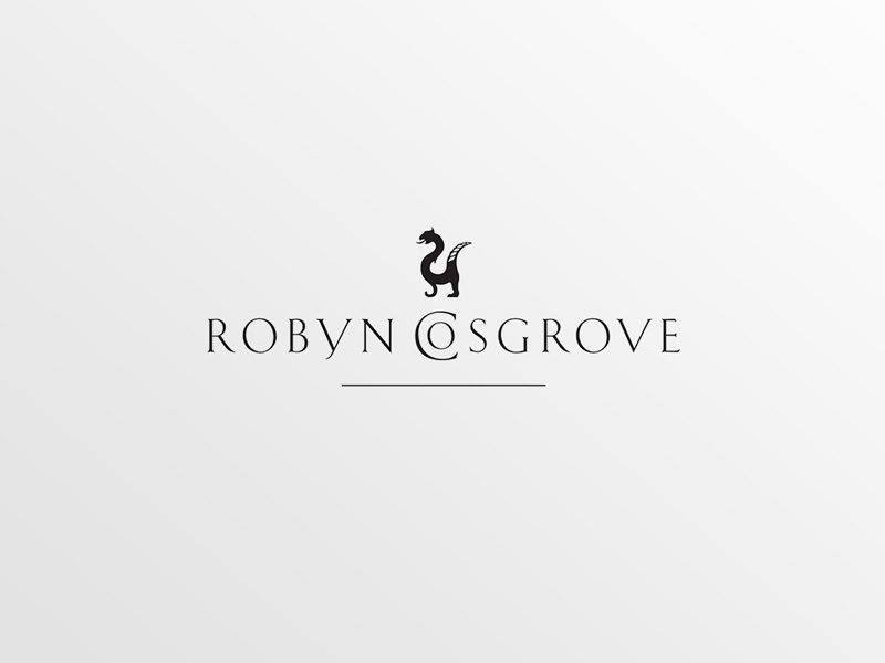 robyn_logo_800