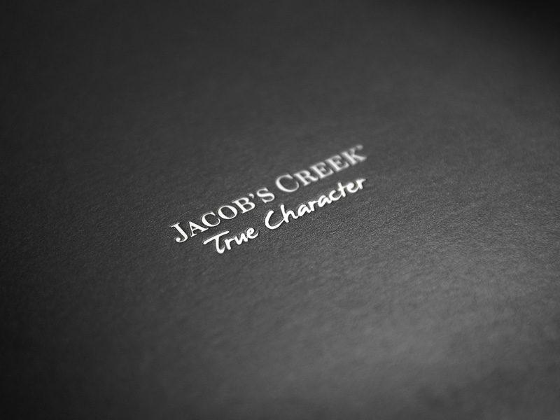 jacobs1_800