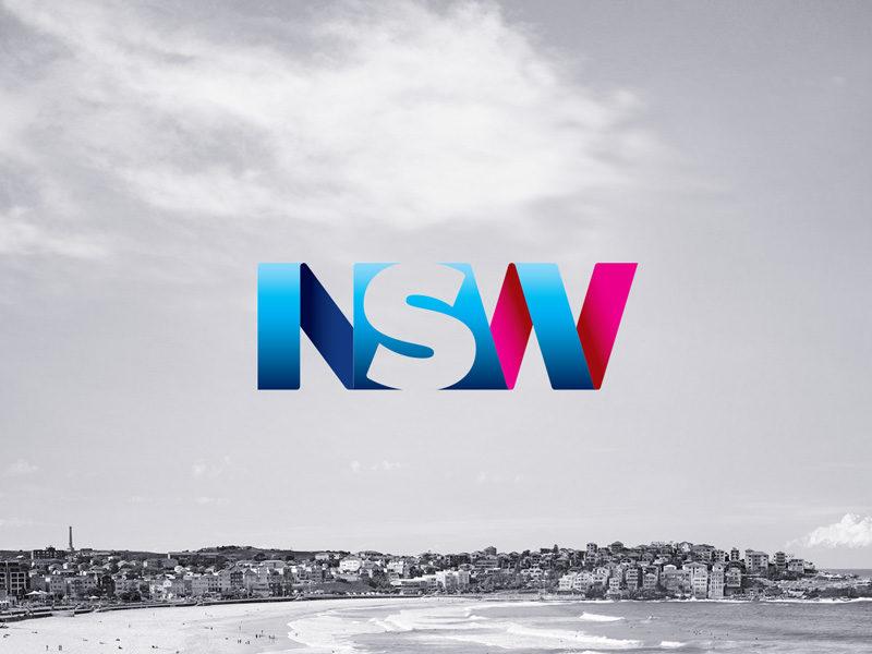 nsw_logo2_800